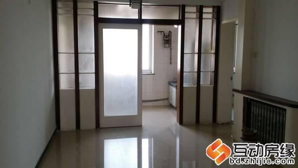 政协小区  宁和小区 3室2厅2卫 143m² 价格170万赠送地下室