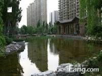 包更名—新华国源和天下—11楼—87.87-110万可贷款-
