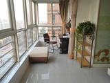 急售 联邦东方明珠空中花园 44中片内 精装一室一厅一卫 满二年急