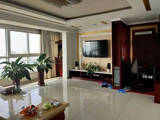急售 联邦东方明珠空中花园 44中片内 豪装三室两厅两卫 满二年