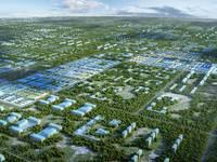 东创国际五金机电城