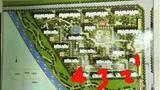 植物园旁盛世天下城均价7100市证首付20万+免费更