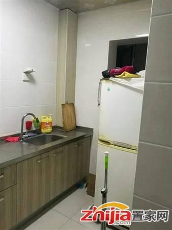位同新村(塔南路)  2室1厅1卫 中装 干净整洁 联邦空中