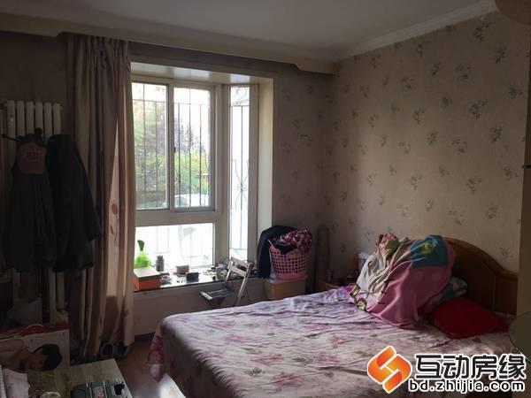 房主周转急售秀兰城市花园经典三居室,超低价,老本,可贷!