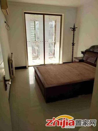 邯郸市滏阳花园(牛奶公司院内) 3室2厅1卫 90m² 租金面议