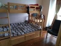 阿尔卡迪亚 355万 3室2厅2卫 豪装带学位,住家舒适,花