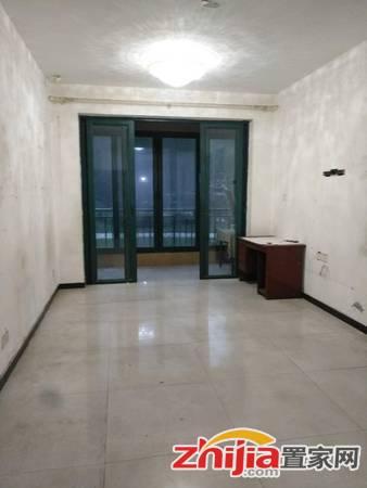 业主抛售,稀缺便宜,恒大绿洲 158万 3室2厅1卫 带车位