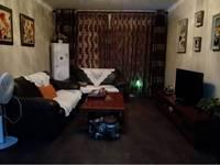 好房出租  西美70后院  精装大三居 实景照片 拎包入住