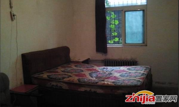邯郸市东风路水利局家属院 2室0厅1卫 50m² 租金700元/月