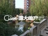 中央悦城480万精装三室业主诚心出售高品质生活从现在开始
