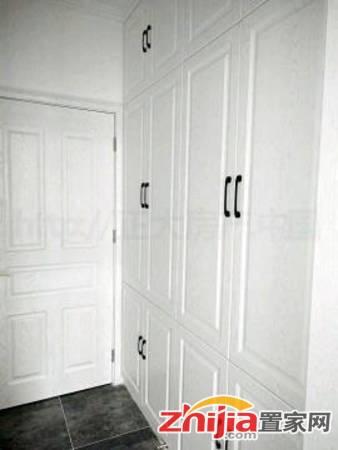 星河盛世 12000元 5室2厅4卫 精装采光好,拎包随时就