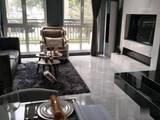 长久中心品质别墅社区现代精装智能系统三室两厅