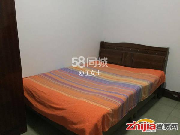 向阳路郝庄巷 3室1厅1卫 68m² 租金1200元/月