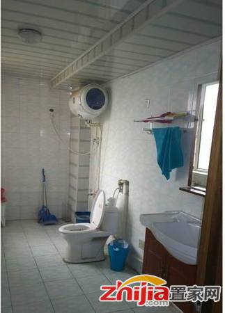 临裕华路 国际名邸 5500元 4室2厅1卫 精装,商住两用