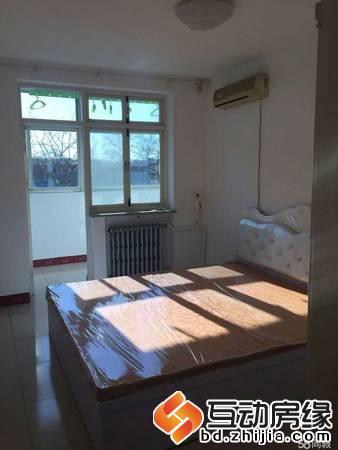 路桥宿舍 2室2厅1卫 90m² 价格129万