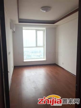 国际丽都 临裕华路 7000元 245平米 4室2厅2卫 精