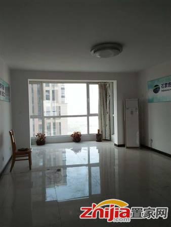 万达广场B1北区  4室2厅2卫 精装 办公住家都可 世纪公