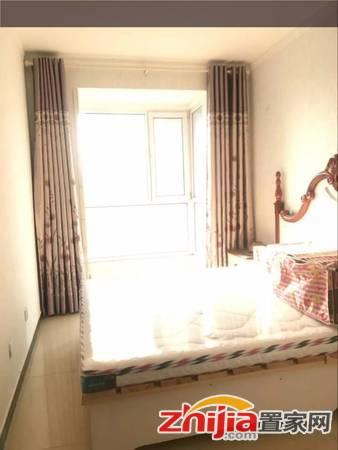 天洲沁园《精装两室》《首付40万》《双阳卧室》《刚需必备》急