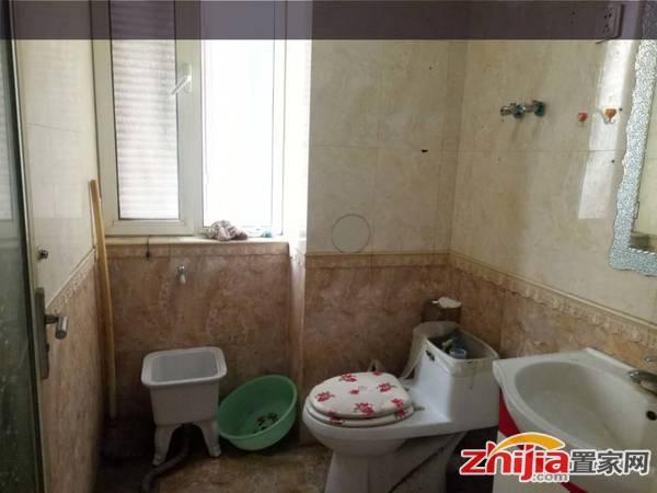 紫晶悦城 建华  商圈     依水苑   精装全明通透两室