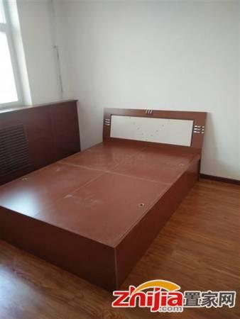 推荐!槐东小区 1600元 2室1厅1卫 精装,享受生活的快