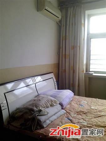 生活方便,电力研究院宿舍 1900元 3室1厅1卫 简装,部