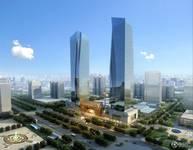 星际未来城