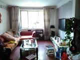 滨河新城 148万 2室2厅1卫 中装,