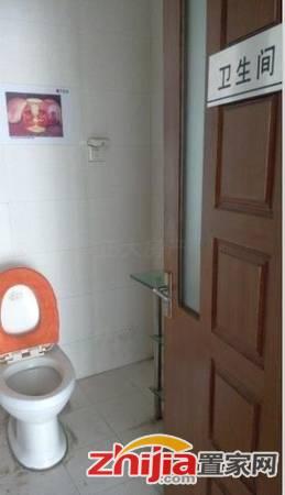 干净整洁,随时入住,美东国际 5380元 3室2厅1卫 精装