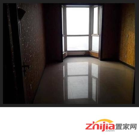 美东国际 5000元 3室2厅1卫 精装,超值精品,随时看房