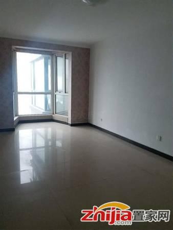 靓房低价抢租,美东国际 5500元 3室2厅2卫 精装