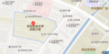 河北农业大学家属院北院 3室2厅1卫 92m² 租金1250元/月