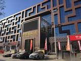 怀特商圈独栋写字楼出租9000平整层开间低楼层随时看房