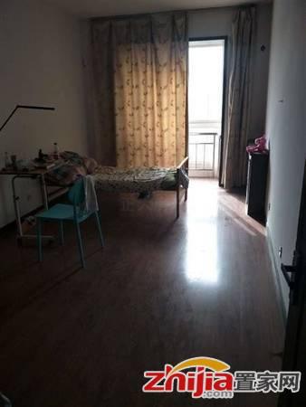 花园小区询盘急售,宋营花园 89万 3室2厅2卫 普通装修!