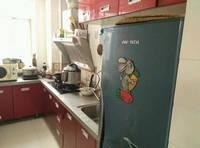尹泰公寓(尹泰东苑) 83万 3室2厅1卫 精装修位置好、格