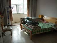 2号沿线银都花园 189万 3室2厅2卫 学区学位房尚乘源北