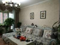 紧邻北二环精装两室  天洲沁园,好户型 业主诚心卖看房方便