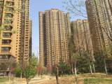 玉村馨苑 117万 3室2厅2卫 普通装修,舒适,视野开阔