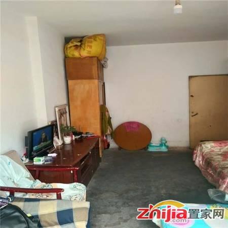 单价1万3多点纺织站宿舍3室1厅1卫88万简装