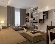 富力商圈舒适小高层,实景小区,环境优美,即买即住,即买即赚