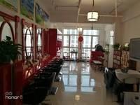 地铁中山路建华大街东南角钻石广场东塔写字楼商务办公精装修