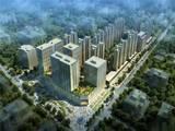 28中省人民医院旁新楼大开间1.5元500平新合作广场泰华街