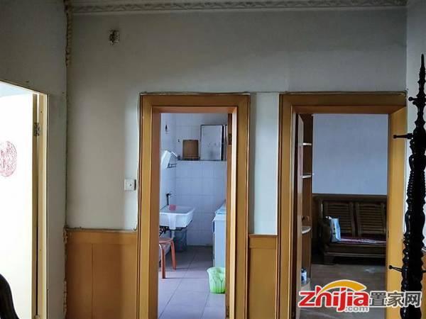税务局宿舍(建明南路) 2室 精装拎包入住