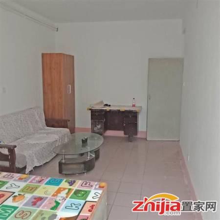 建行宿舍(22中对过)2室拎包入住