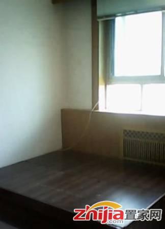 尖岭小区 1300元 1室1厅1卫 精装 万达商圈 实景照片