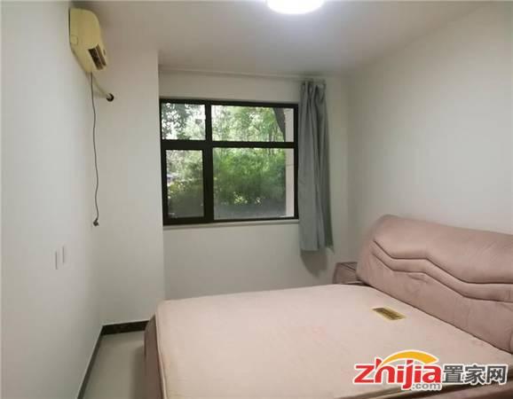 远见小区 1800元 1室1厅1卫 精装 拎包入住 干净整洁