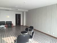 新华区橙悦城写字楼400平米精装1元地铁口
