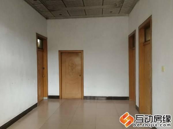 唐县,自建房 2室1厅1卫 110m² 租金200元/月
