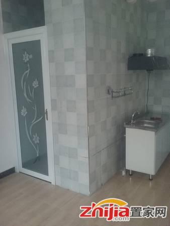 石家庄市东开发区西马村 1室0厅1卫 14m² 租金500元/月