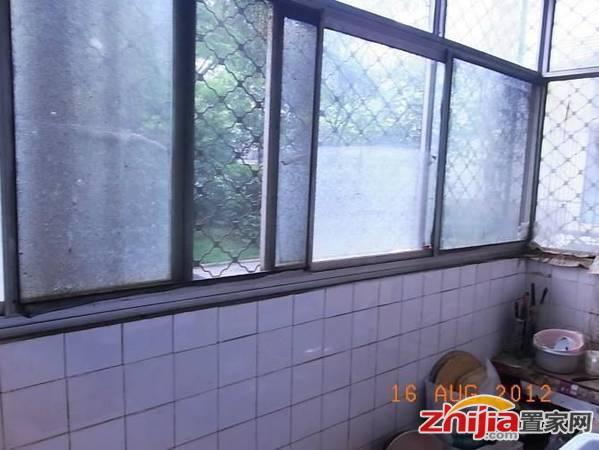 出租 燕港新村 简装  实景照片 干净整洁 43中附近