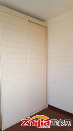 翰墨儒林   2室2厅1卫 豪装 家具家电齐全 干净整洁 4